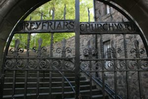 scotland_photography_greyfriars_kirkyard