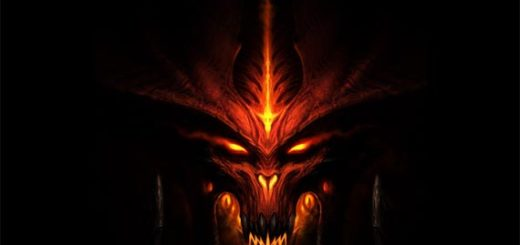 diablo_iii_gameplay