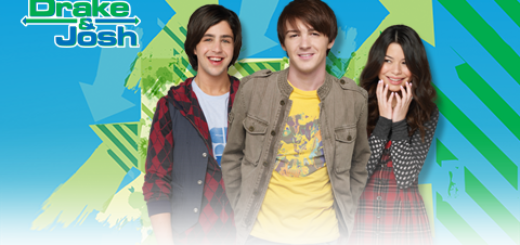 DRAKEJOSH_property-header-480x270