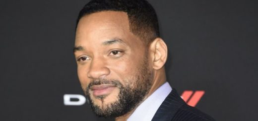 _85929972_willsmith-afp-getty
