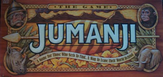 Jumanji-board-game