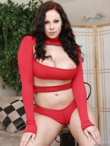 gianna-michaels-looking-sexy-949