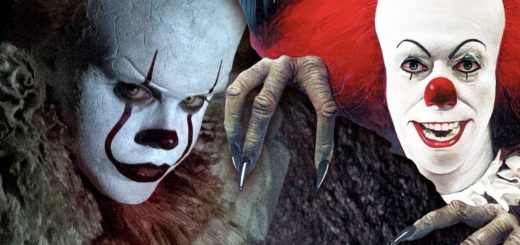 pennywise-explained-who-is-the-creepy-it-clown_euwq