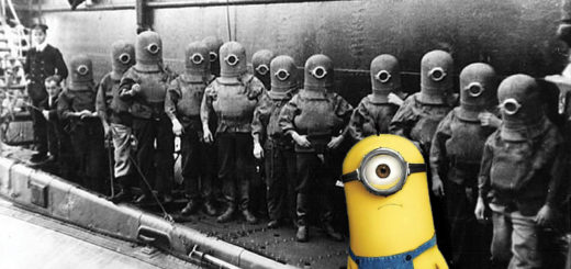 minions-inspired-nazi-experiments