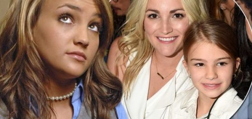 Jamie-Lynn-Spears-Main
