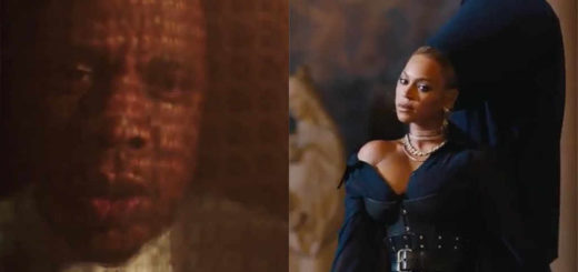 rs_1024x512-171228084333-1024-jay-z-beyonce-family-feud-video-122817