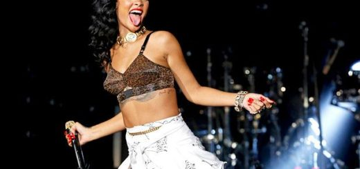 2637089-rihanna-777-tour-london-617-409