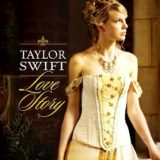 Love-Story-FanMade-Single-Cover-fearless-taylor-swift-album-14882711-588-588