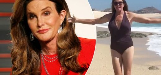 MAIN-cailtyn-jenner-video-40-year-goal