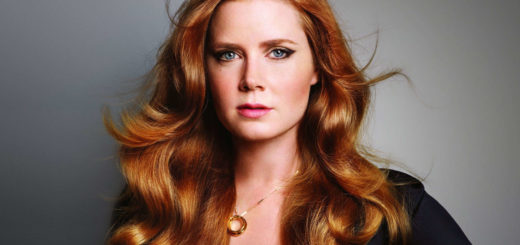 amy-adams-redhead-how-to-be-a-redhead-biography