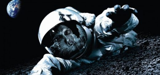 astronaut-damaged-helmet-dying-space-728x410