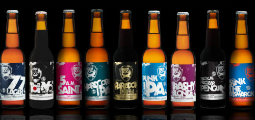 brewdog2_SEA-Blog