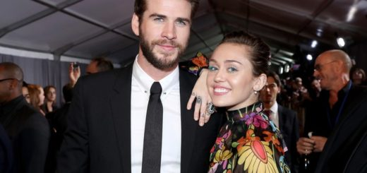 miley-cyrus-liam-hemsworth-birthday-lead