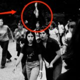 the-story-of-slender-man--the-internets-creepiest-urban-legend