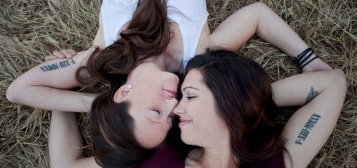 southern-california-valley-lesbian-engagement-5
